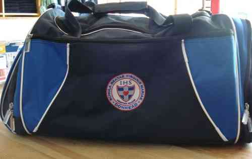 Donhead Sports Bag