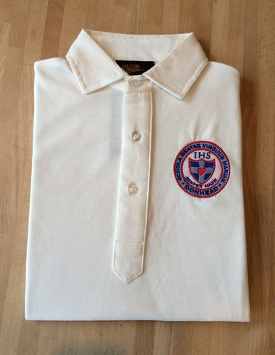 Donhead Cricket Shirt