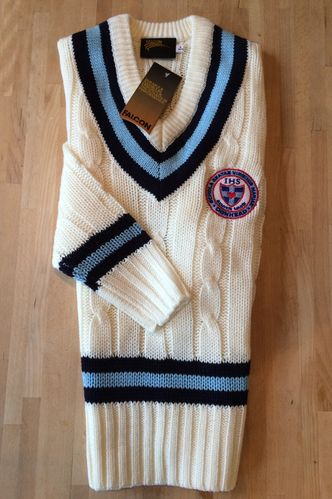 Donhead Cricket Jumper