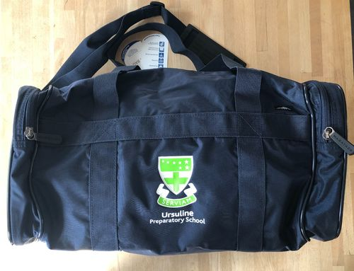 Ursuline Sports Bag