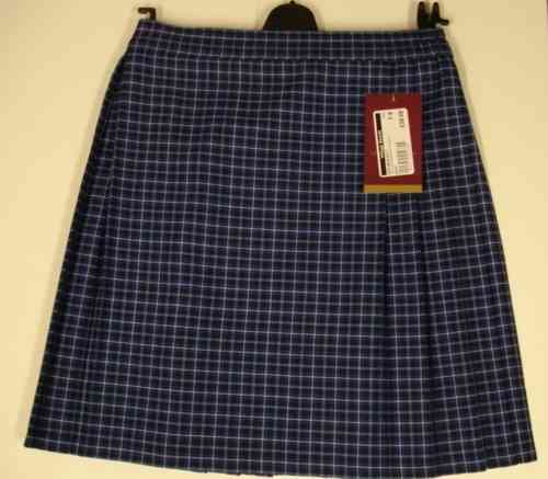 Ursuline New Tartan Skirt