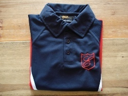 Eveline Boys Sports Polo