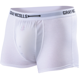 Gray Nicolls cricket box shorts