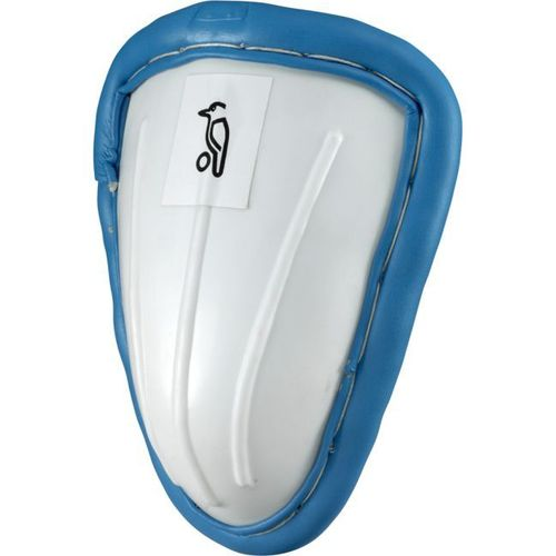Kookaburra cricket box abdominal guard