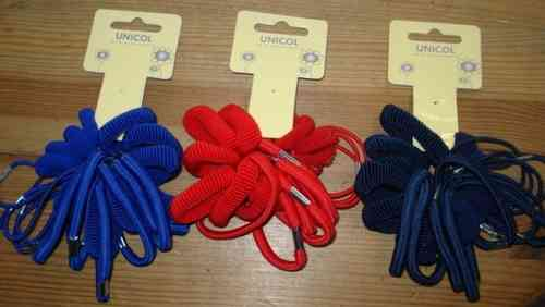 Ponio Hair bands