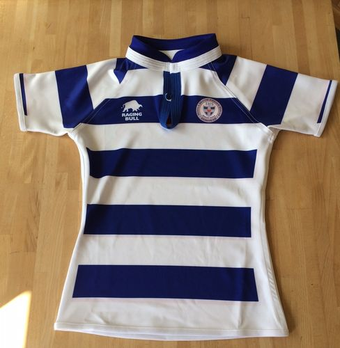 Donhead  rugby shirt