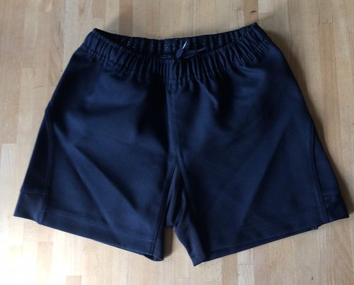 Donhead training shorts
