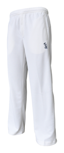 Kookaburra Pro player cricket trousers