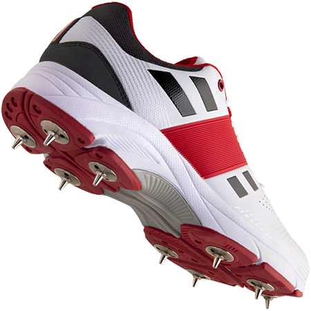 Gray-Nicolls  Velocity spike cricket shoe