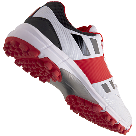 Gray-Nicolls  Velocity rubber cricket shoe
