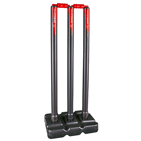 Gray-Nicolls Powerplay plastic stump set