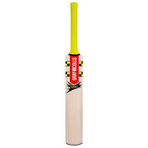 Gray Nicolls Powerbow inferno blaze cricket bat.