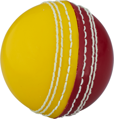 Readers Supaball Cricket ball junior