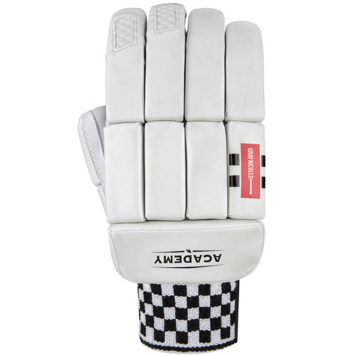 Gray Nicolls Academy Right Handed Cricket Batting Glove